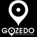 Gozedo