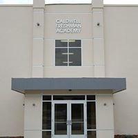 Caldwell Freshman Academy