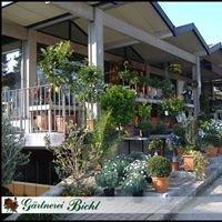Gärtnerei & Blumenfachgeschäft Bichl