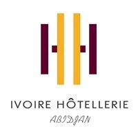 Ivoire Hôtellerie
