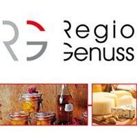 RegioGenuss