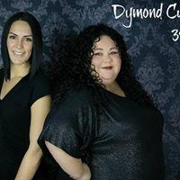 Dymond Cutz Salon