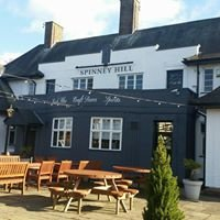 The Spinney Hill Pub