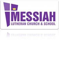 I Heart Messiah OKC