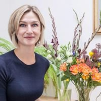 Acupuncture & Reflexology with Beata Florova