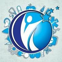 MBBS Admissions in Ukraine, China & Philippines - National Vidya Foundation