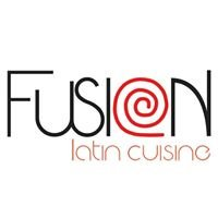 Fusion Latin Cuisine