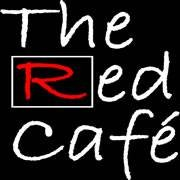 The Red Cafe