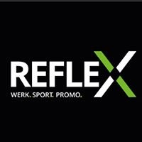 Reflex Bedrijfskleding