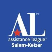 Assistance League of Salem-Keizer