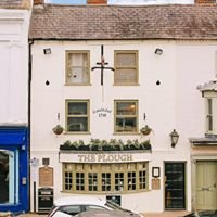 The Plough Inn, Towcester
