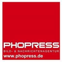 Phopress Bildagentur
