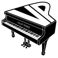 Valley Piano Co.