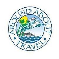 Around About Travel