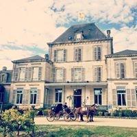 Domaine du Breuil cognac