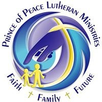 Prince of Peace Lutheran Church Hemet