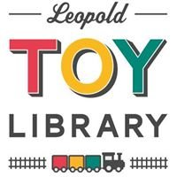 Leopold Toy Library