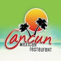 Cancun Mexican Restaurant-Sneads ferry