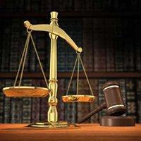 Δικηγορικο Γραφειο Μαριος Ε. Τασσης
