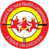 Bristol Bay Area Health Corporation