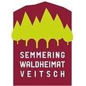 Tourismusverband Semmering - Waldheimat - Veitsch