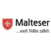 Malteser Rosenheim