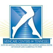 Veincare Centers of Tennessee