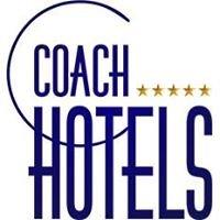 Coach Hôtels