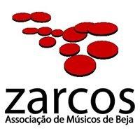 Zarcos, Associação de Músicos de Beja