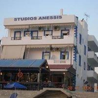 Studios Anessis