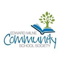 EMCS Society Programs