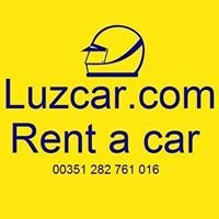 Luzcar - Rent a car