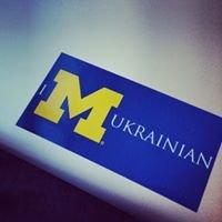 Ukrainian Umich