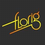 Parfümerie Florig