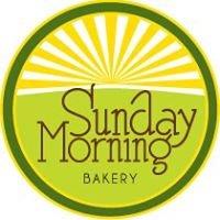 Sunday morning bakery