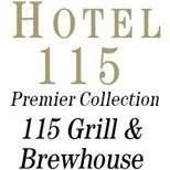Hotel 115 Kew