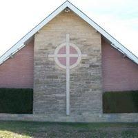 Peace Lutheran Church - LCMS - Natoma, Kansas