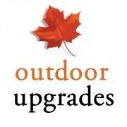 Outdoor Upgrades, Inc.