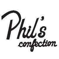 Phil's Confection