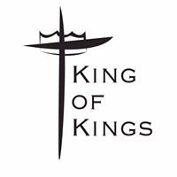King of Kings Lutheran Church