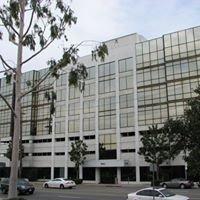 Los Angeles Varicose Vein Center