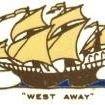 Westaway & Westaway