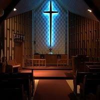 St. John Lutheran Church & Trinity Lutheran Church