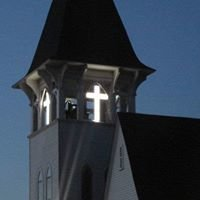 Immanuel Lutheran Church Hinckley IL
