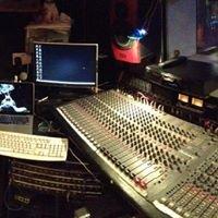 The Mayfair Studio