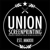 Union Screen Printing