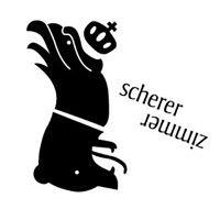 Weingut Scherer
