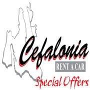 Cefalonia Rent A Car -Kefalonia Lassi Argostoli