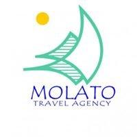 MOLATO TRAVEL AGENCY