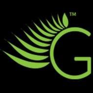 Green Data Ltd.